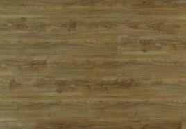 Кварц-винил Berry Alloc PURELOC 30 NATURAL TEAK