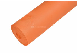 Подложка Alpine Floor Orange Premium IXPE