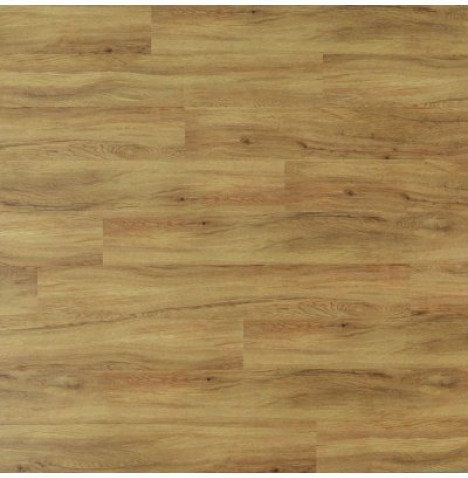 фото - Кварц-винил Berry Alloc PURELOC 30 HONEY OAK