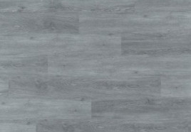 Кварц-винил Berry Alloc PURELOC 30 NEPAL GREY