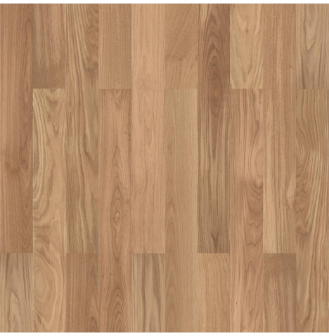 Паркетная доска Timber Plank OAK BREEZE BR MDB CL 1200x120