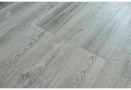Кварц-винил Alpine Floor ECO 11-13 ГРАНД СЕКВОЙЯ КВЕБЕК