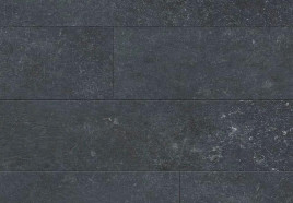 Ламинат Berry Alloc Ocean V4 Stone Dark Grey 1323