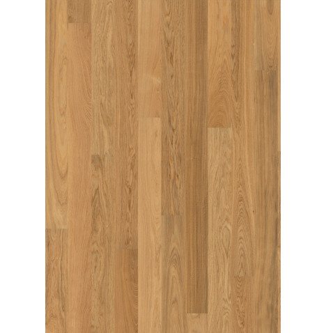 Паркетная доска Karelia Libra collection OAK STORY 138 NATUR