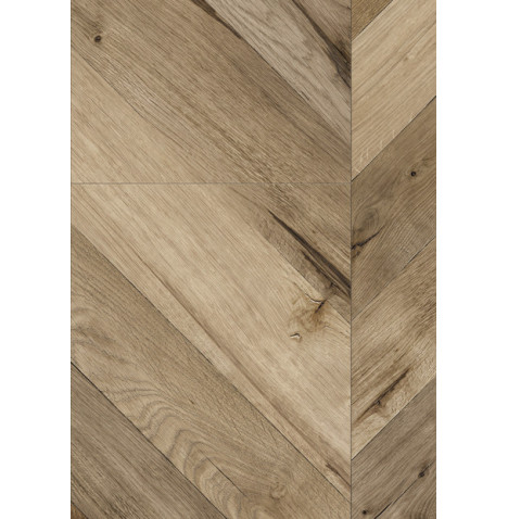 фото - Ламинат Kaindl Natural Touch Wide Plank Дуб Рочеста