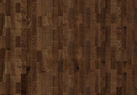 Timber ASH BROWN BR CL TL