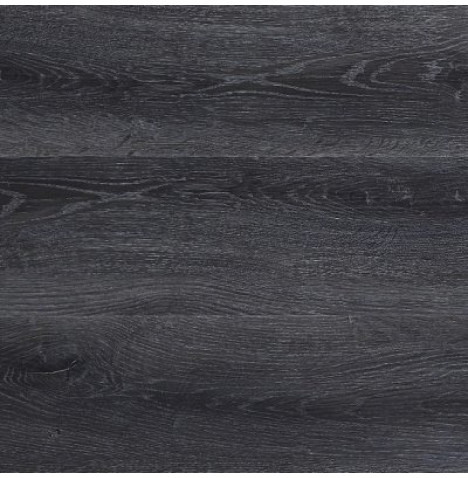 фото - Кварц-винил Berry Alloc SPIRIT HOME 30 FRENCH BLACK
