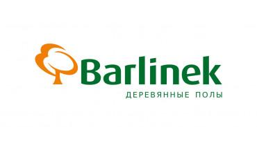 Barlinek. Паркетная Доска из Польши.