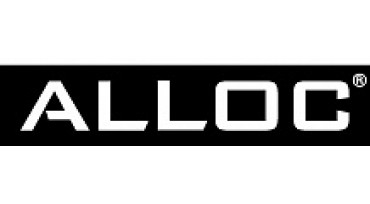 Инструкция по монтажу ALLOC