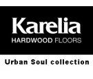 Urban Soul collection