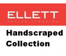 Handscraped Collection