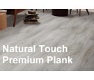 Natural Touch Premium Plank