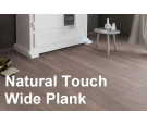 Natural Touch Wide Plank