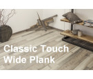 Classic Touch Wide Plank