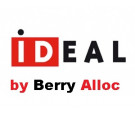 Ideal by Berry Alloc