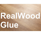 RealWood Glue