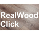 RealWood Click