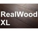 RealWood XL